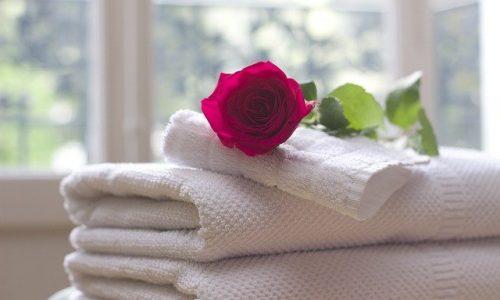 Schnelle und einfache Beauty Tipps
