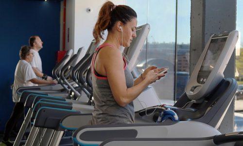 Einfache Ideen für eine erfolgreiche Gewichtsabnahme