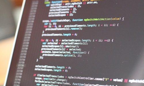 Was Sie über das Erlernen von Computerprogrammierung wissen sollten