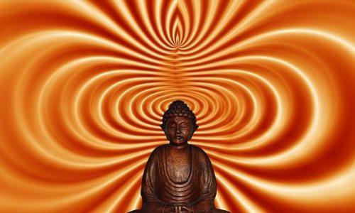 Der Hintergrund der Meditation